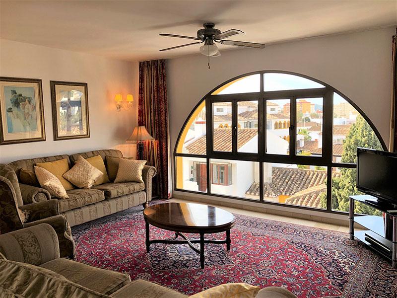 1---Gavilan-living-room