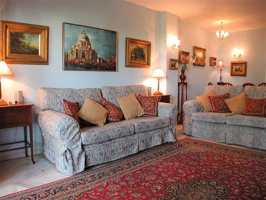 1---living-room