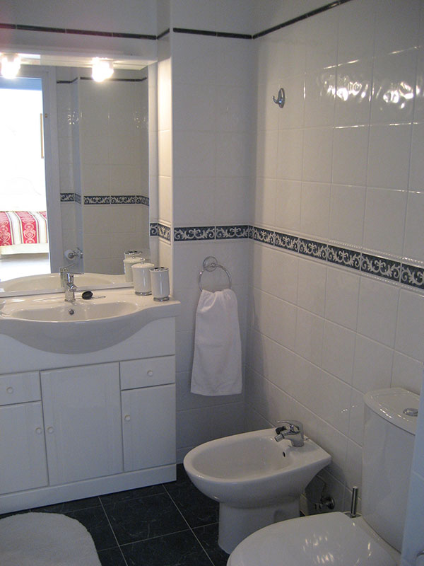 10--Gavilan--main-bathroom