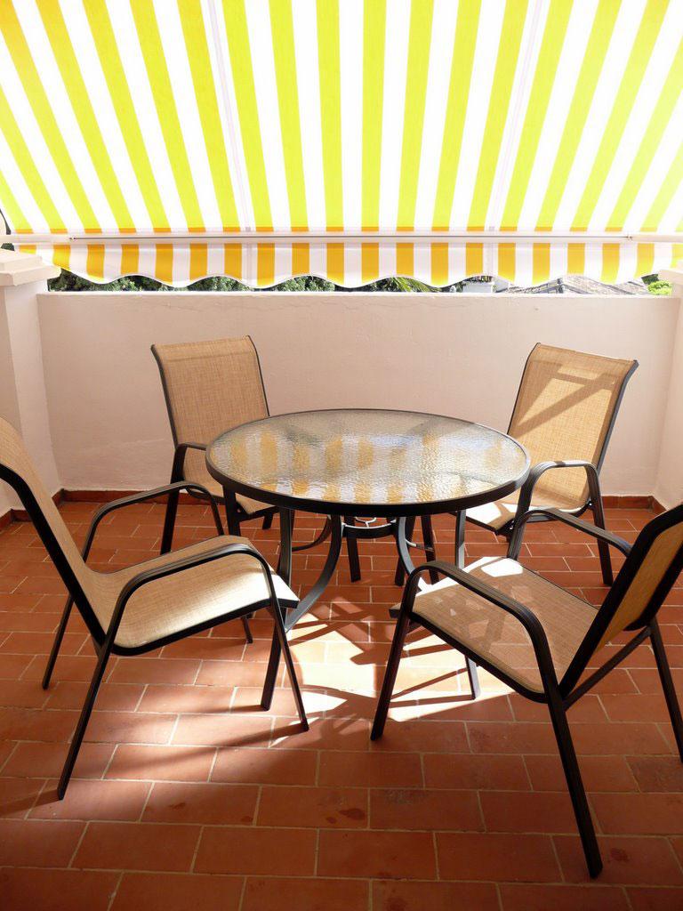 13--Marja-Liisa--balcony