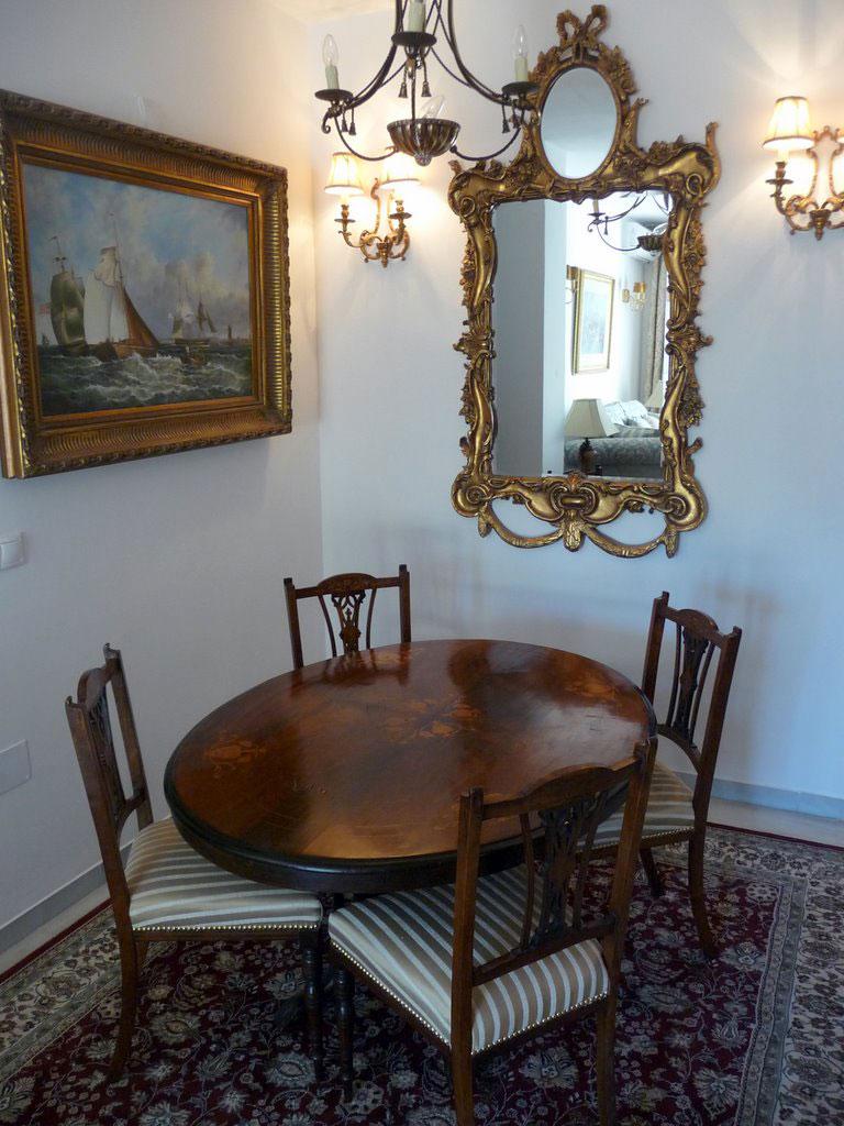 5----Marja-Liisa--dining-area