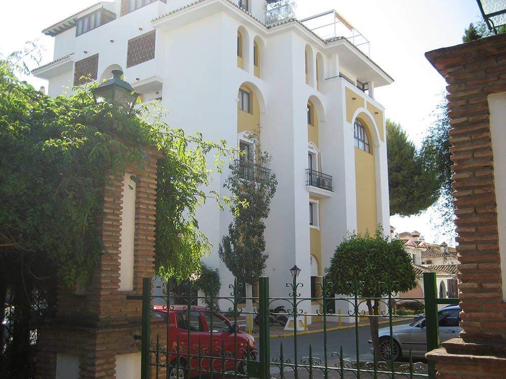 Puebla Lucia
